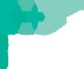 DOC Arte Moderna e Contemporanea Romagna Logo
