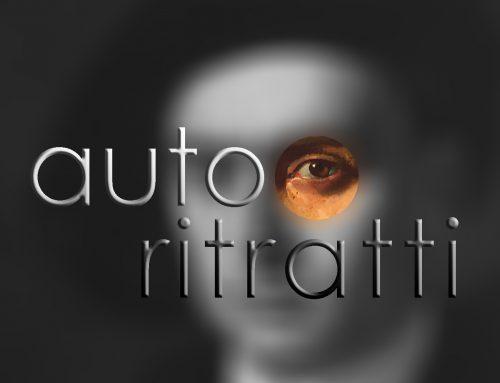 Autoritratti dal Novecento forlivese