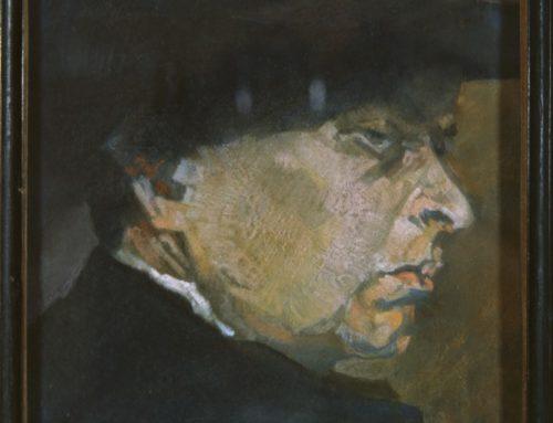 ISIDORO BARILARI